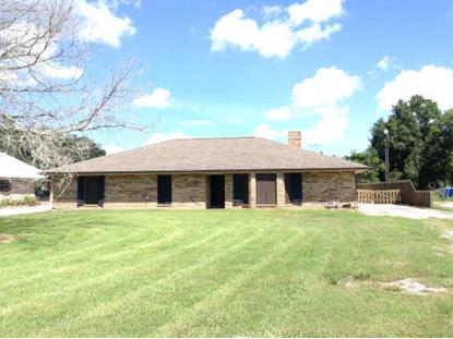 4335 COUNTRY DRIVE  Bourg, LA MLS# 116337