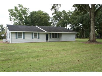 4229 COUNTRY DRIVE  Bourg, LA MLS# 116444