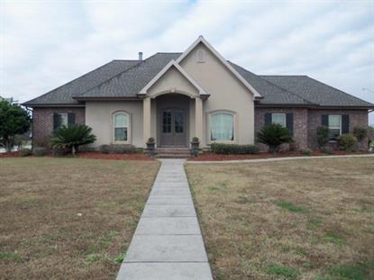 Real Estate for Sale, ListingId: 33065615, Thibodaux,LA70301