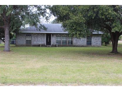 311 HIDDEN ACRES  Houma, LA MLS# 117107