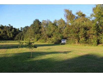 Real Estate for Sale, ListingId: 33065621, Thibodaux,LA70301