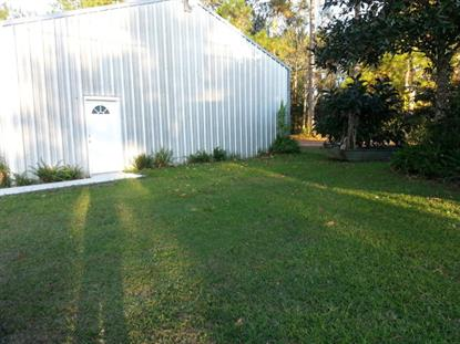 Real Estate for Sale, ListingId: 33065684, Gibson,LA70356