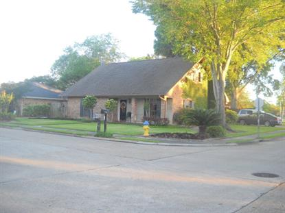 307 JEFFERSON DRIVE  Houma, LA MLS# 118236