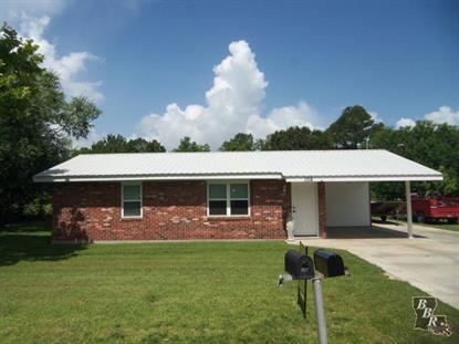 Real Estate for Sale, ListingId: 33951288, Bourg,LA70343