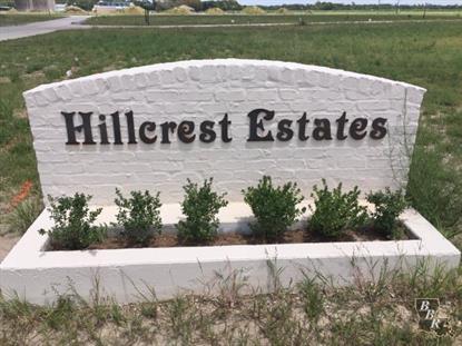 Real Estate for Sale, ListingId: 34888573, Schriever,LA70395