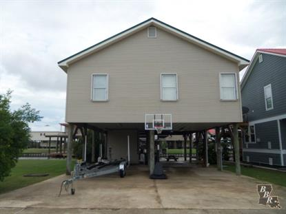 Real Estate for Sale, ListingId: 35221154, Dulac,LA70353