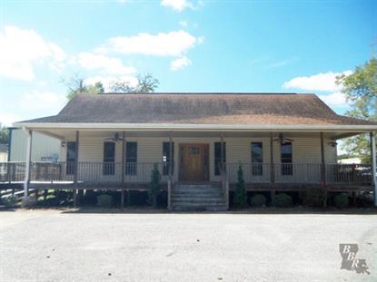 Real Estate for Sale, ListingId: 36031011, Schriever,LA70395