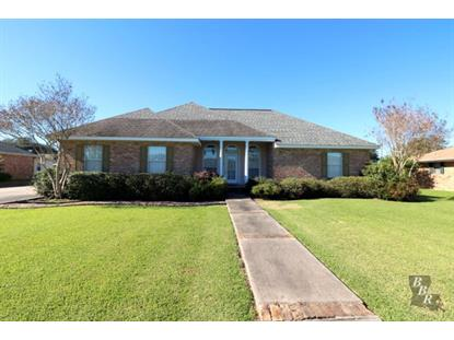 253 CHESTER LEE STREET  Larose, LA MLS# 120311