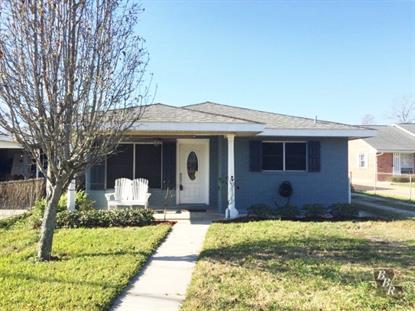 Real Estate for Sale, ListingId: 37119358, Raceland,LA70394