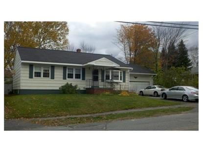 27 Cottage Road, Millinocket, ME
