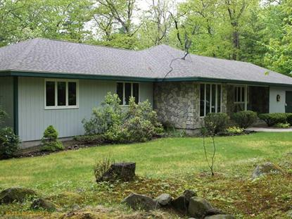 84 Linnell Road, Windham, ME