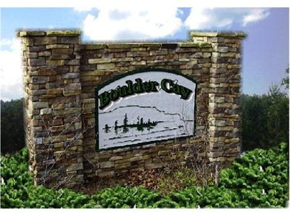 Lot  28 Chubb Circle, Boone, NC