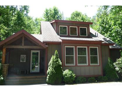 153 Emerald Ridge Rd #D  Boone, NC MLS# 173579
