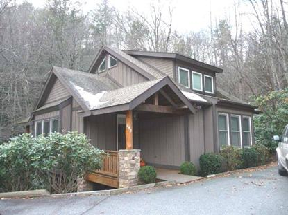 147 Settlers Rest  #LG-A  Boone, NC MLS# 175724