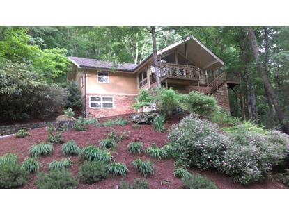 2457 HICKORY  Boone, NC MLS# 177039