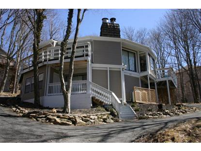 106 Lower Grouse Ridge, Beech Mountain, NC
