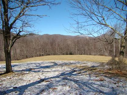 TBD Howards Creek/Cobbs Creek  Boone, NC MLS# 178458