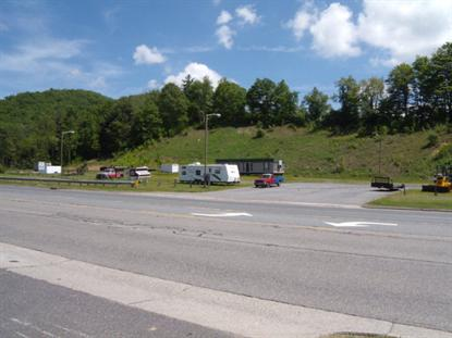 TBD Highway 421  Boone, NC MLS# 179002