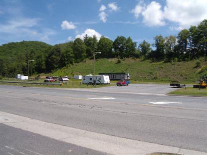 TBD Highway 421  Boone, NC MLS# 179002