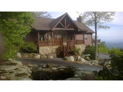 151 Spur Road  Blowing Rock, NC MLS# 179711