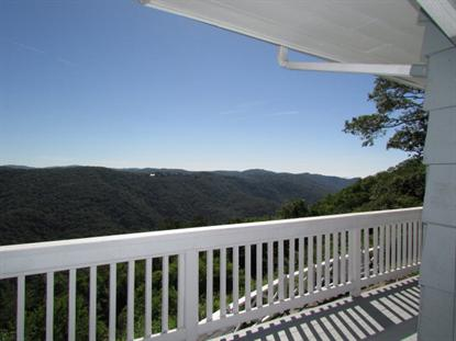 300 Celestial  Blowing Rock, NC MLS# 180078
