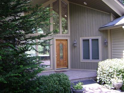 280 Crestwood Forest Dr.  Boone, NC MLS# 180377