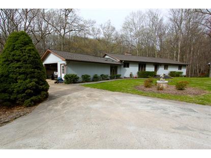 182 Greenfield Lane, Boone, NC