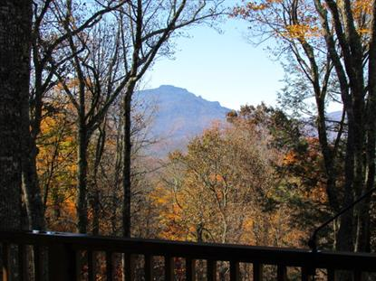 275 Newbiggin  Blowing Rock, NC MLS# 182001