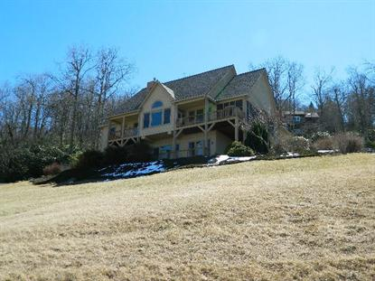 453 BROWN STONE RIDGE DRIVE  Boone, NC MLS# 182082