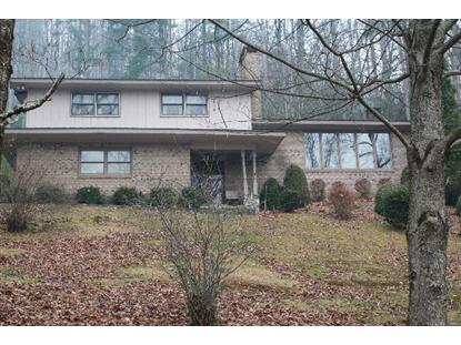 1751 Shulls Mill Road  Boone, NC MLS# 182181
