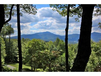 648 Red Oak Trail  Boone, NC MLS# 182297