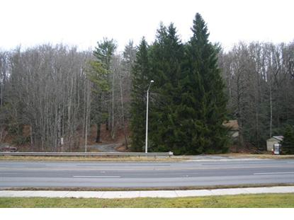1670 Highway 105  Boone, NC MLS# 182477