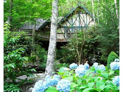 2957 Hickory  Boone, NC MLS# 183013