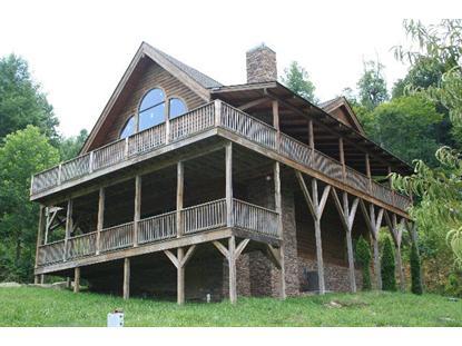 154 Lilac Lane  Boone, NC MLS# 183172