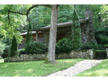 669 Old Tweetsie Road  Boone, NC MLS# 183623
