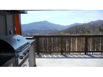 151 Red Tail Summit #CD-6  Boone, NC MLS# 183907