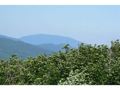 - Chestnut Ridge Preserve  Boone, NC MLS# 183978