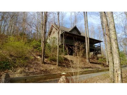 373 The Settlement  Boone, NC MLS# 184520
