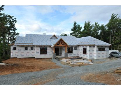 TBD Passion Flower  Boone, NC MLS# 184650