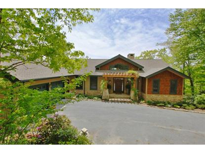 228 Autumn Hills  Boone, NC MLS# 185212