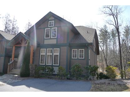 116 Copper Hills #16B  Boone, NC MLS# 185441