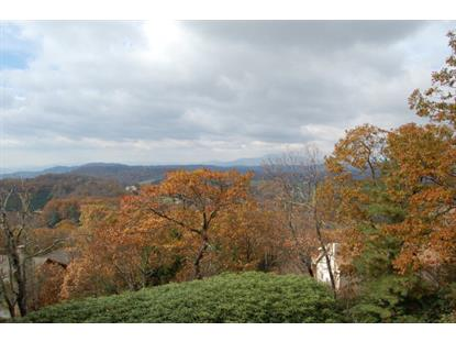 300 Oak Ridge Drive  Boone, NC MLS# 185524
