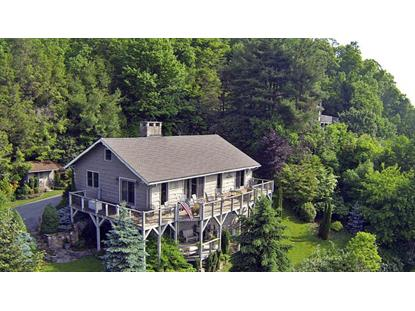 331 Yonahlossee Trail  Blowing Rock, NC MLS# 185528