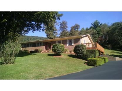 182 Rocky Mountain Road  Boone, NC MLS# 185552