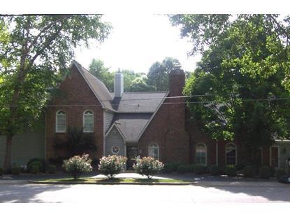 915 N Center Street  Hickory, NC MLS# 186346