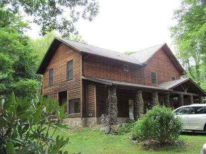 10360 Highway 105 South  Banner Elk, NC MLS# 186376