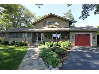 595 Green Hill Circle  Blowing Rock, NC MLS# 186689