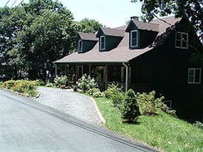 Address not provided Blowing Rock, NC MLS# 186841