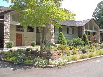 601 The Forest  Boone, NC MLS# 187284