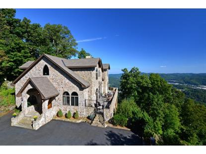 530 Howards Knob  Boone, NC MLS# 187437